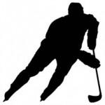 SP033-Hockey-Player-02
