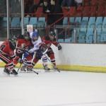 Nordiques_MTL_vs_CleriStGeorges_23nov2012_1