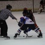 Nordiques_MTL_vs_CleriStGeorges_23nov2012_2