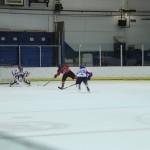 Nordiques_MTL_vs_CleriStGeorges_23nov2012_3