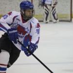 Nordiques_MTL_vs_CleriStGeorges_23nov2012_4