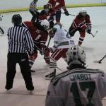 St-Marie_vs_Gouverneurs_22nov2012_4
