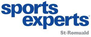 Sport Expert St-Romuald